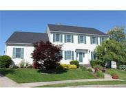 17 Wildale Circle Needham MA, 02494