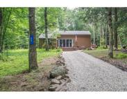 25 Fiddlehead Ln Tolland MA, 01034