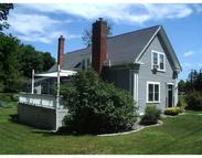 4 Old Providence Road Sutton MA, 01590
