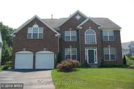 6190 Downs Ridge Ct Elkridge MD, 21075