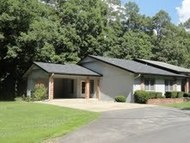 1 Cortez Lane Hot Springs Village AR, 71909