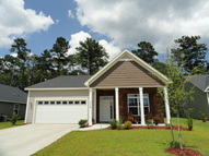 190 White Crescent Circle Okatie SC, 29909