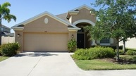 5108 72nd Street East Palmetto FL, 34221