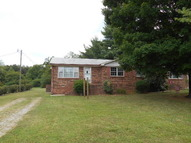 2833 Shrum Street Lincolnton NC, 28092