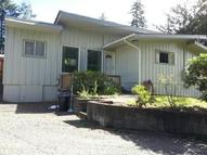 93619 Stadden St. Coos Bay OR, 97420