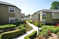 Scripps Landing Apartment Homes Apartments San Diego CA, 92131