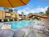 Casa Grande Apartments Cypress CA, 90630