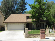 27707 Borage Court Saugus CA, 91350