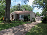 3314 Bellemeade Avenue Evansville IN, 47714