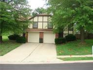 5221 Knox Av Merriam KS, 66203