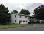 30 Harrison Ave Chicopee MA, 01020