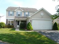 187 South Thistle Court Round Lake IL, 60073