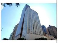 777 North Michigan Avenue 1903 Chicago IL, 60611