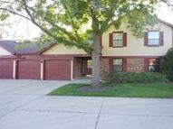 825 Weidner Court 1 Buffalo Grove IL, 60089