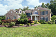 56 E Fairchild Pl Whippany NJ, 07981