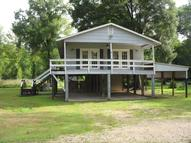 18417 La Trace Rd. French Settlement LA, 70733