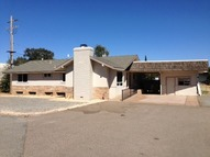 22818 Antelope Blvd Red Bluff CA, 96080