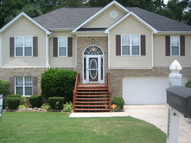 1357 Vine Circle Mcdonough GA, 30253