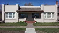 511 Ross Ave Alamosa CO, 81101
