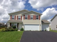 3074 Stralow Lane Machesney Park IL, 61115