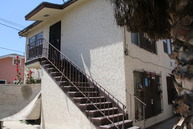 202 1/2 W 61st St Los Angeles CA, 90003