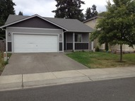 20514 5th Ave Ct E Spanaway WA, 98387
