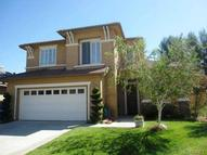 21005 Cross Creek Drive Santa Clarita CA, 91350