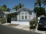 69801 Ramon Road #7 Cathedral City CA, 92234