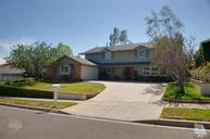 3467 Scofield Avenue Simi Valley CA, 93063