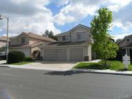 18 Vallecito Foothill Ranch CA, 92610