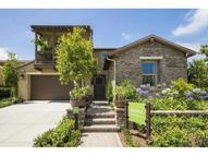 20 Vivido Ladera Ranch CA, 92694