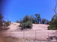 0 Ditch Road Simi Valley CA, 93063