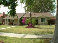 9155 Monogram Ave North Hills CA, 91343
