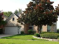 23947 Ayscough Ln Katy TX, 77493