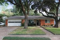 4738 Kinglet St Houston TX, 77035