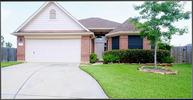 9907 Elm Meadow Trail Houston TX, 77064