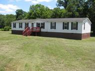 2914 New Dry Hollow Rd Cumberland Furnace TN, 37051