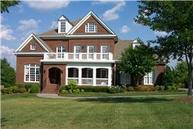 5 Wild Wing Court Brentwood TN, 37027