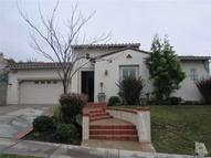 20 North Via San Martin Thousand Oaks CA, 91320