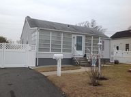 252 N 5th Ave Long Branch NJ, 07740