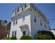 2 Tileston St 3 Everett MA, 02149