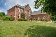 1129 Safety Harbor Cv Old Hickory TN, 37138
