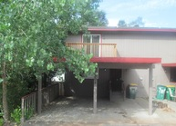 2708 La Crescenta Drive Shingle Springs CA, 95682