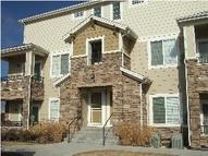 5255 Memphis Street #1108 Denver CO, 80239