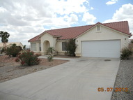4171 S Nicholas Court Fort Mohave AZ, 86426