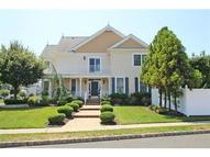 12 Blueheron Dr South Amboy NJ, 08879