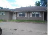 505 5th Street Wellston OK, 74881