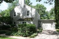 5619 Badger Ct Greendale WI, 53129