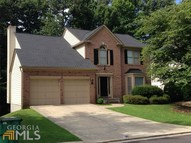 10725 Glenbarr Dr Johns Creek GA, 30097