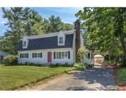 35 Snow Drive Littleton MA, 01460